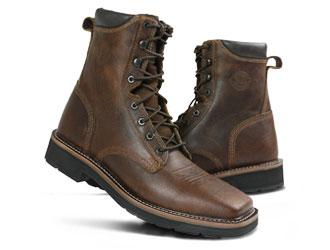 Shop Soft Toe Work Boots