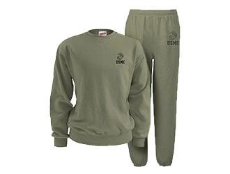 PT Clothing