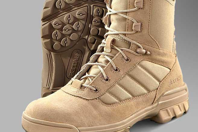 Bates Desert Tactical Sport