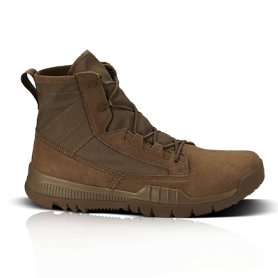 NIKE 6 SFB Field Coyote