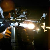 Tactical Lights Resources