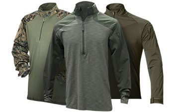 Shop Combat Shirts