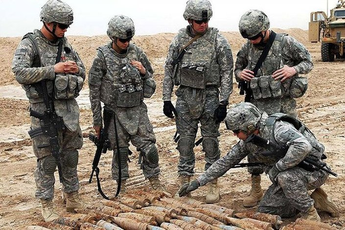 ocp uniforms tacticalgearcom