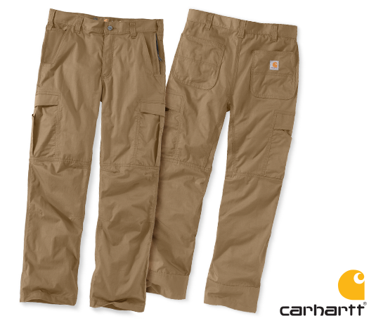 Carhartt Force Extremes Cargo Pants