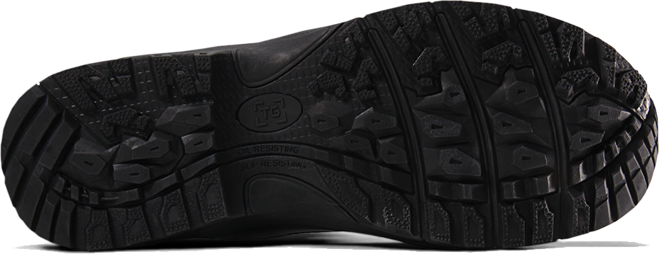 TG Outrider Outsole
