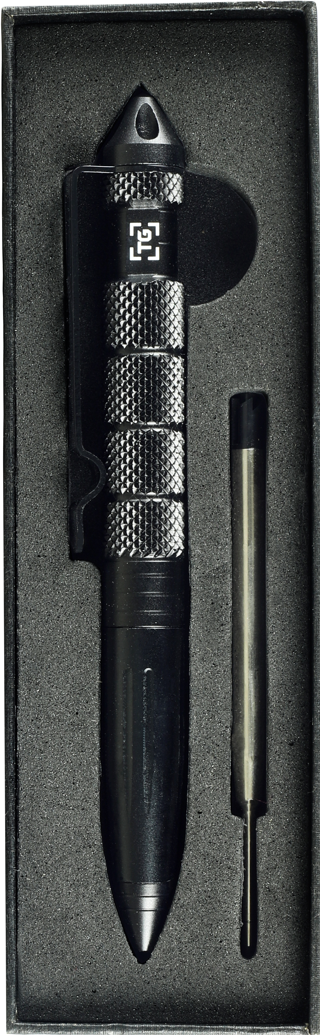 TG Tactical Pen