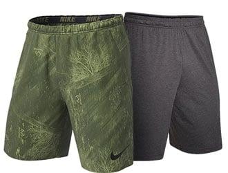 Shop Athletic Shorts