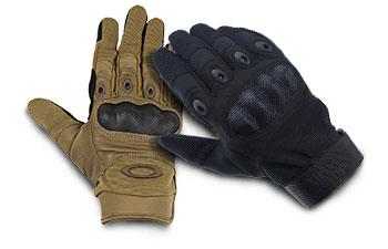 efbbd1f94f6da Tactical Gloves