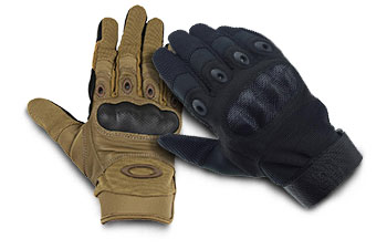 Tactical Gloves