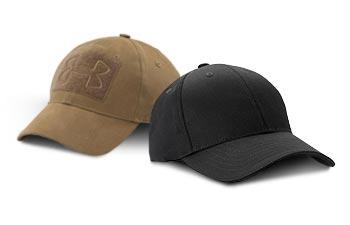 Tactical Hats