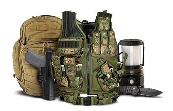 cat-military-equipment.jpg?v=18699