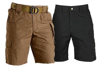 Tactical Shorts