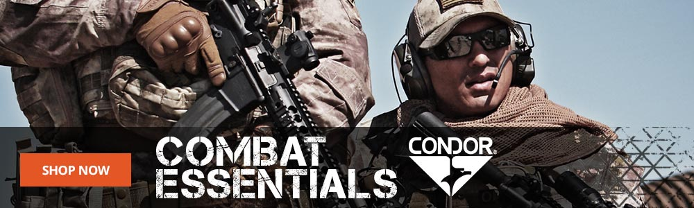 military equipment tactical gear superstore tacticalgear com