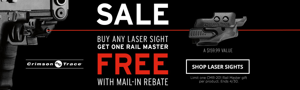 Get One Rail Master Free