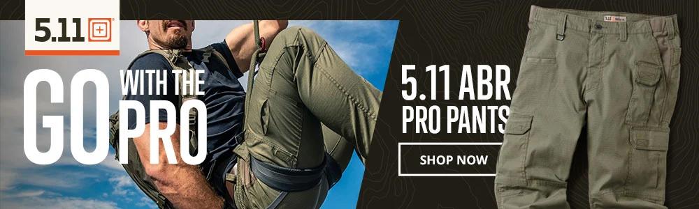 511 ABR Pro Pants