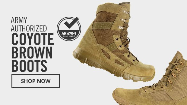 Military Boots Tactical Gear Superstore Tacticalgear Com