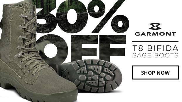 Military Boots Tacticalgear Com