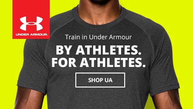 Under Armour | Tactical Gear Superstore | TacticalGear com