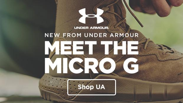 Shop UA
