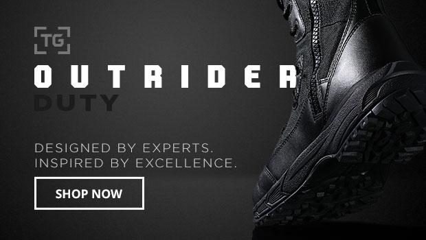 0ab6f06182f Tactical Boots | Tactical Gear Superstore | TacticalGear.com