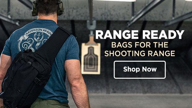 Shop Range Bags