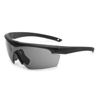 ESS Eye Pro Crosshair