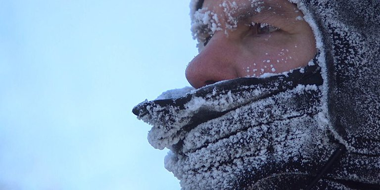 Prevention and Treatment of Hot and Cold-Weather Injuries