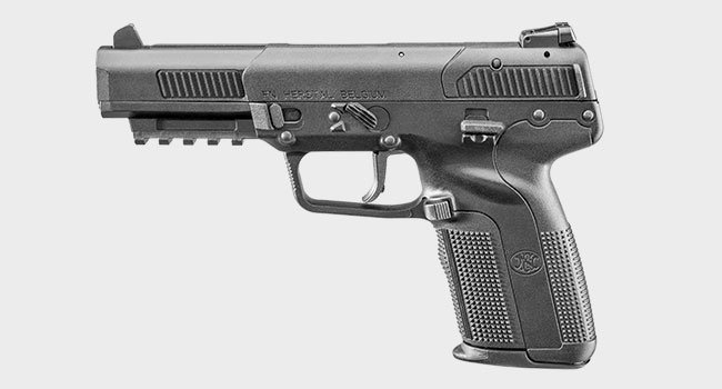 FN Five-Seven (5.7)