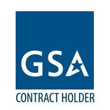 GSA Compliant