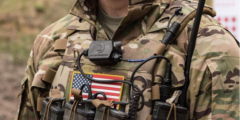 How to Configure Your Plate Carrier
