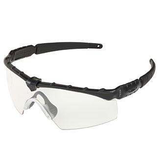 Oakley SI Ballistic M-Frame 2.0