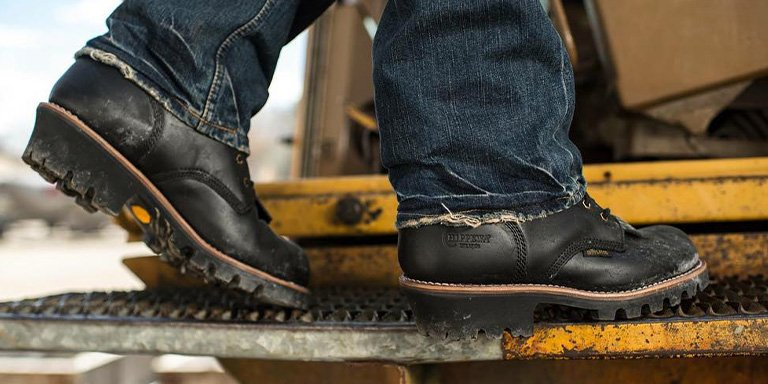 ASTM, OSHA and ANSI: A Complete Guide to Safety Footwear
